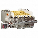 NEWTEC 3009М–3013М. Дозатор весовой.