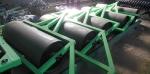 Комплект водоналивных катков 5-КВГ10