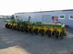 Агрегат для полосовой обработки почвы StripTill АПО