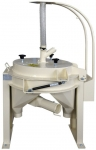 Шелушильная машина для подсолнечника KLS