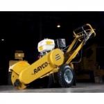 Корчеватель пней Rayco RG13 Series II