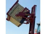 Опрокидыватель контейнеров под углом 180